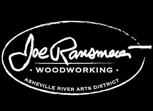 joe-ransmeier-logo