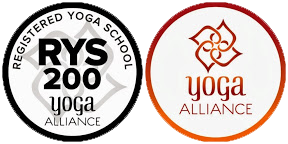 yoga+alliance+icon.jpg