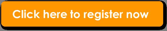 Kết quả hình ảnh cho register click