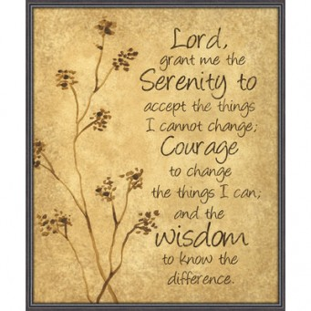 Serenity-Prayer-Textural-Art-1-6624