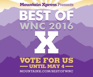 Xpress_BestOf_2016_Vote_BannerAd_300x250-1