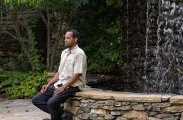 How Do I Meditate? with Jerome