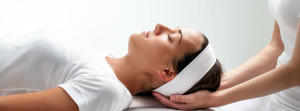 reiki massages chicago
