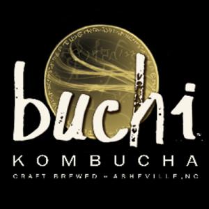 buchilogoo
