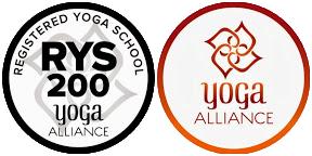 250 Hour Yoga Teacher Training
