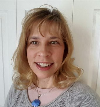Margaret Kirschner