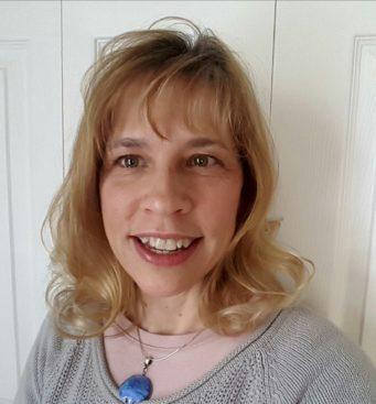 Margaret Kirschner, CADC, CPSS, RYT500 (C-IAYT), CSES-I