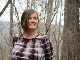 Nita Carroll