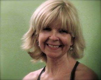 Wendy Lantis, Community Service Director & Teacher Liaison