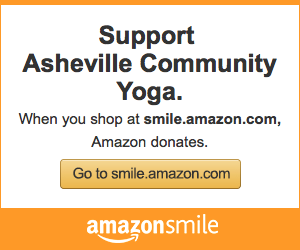 Support the Center Anytime You Shop on Amazon.com!