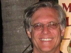 Allen Horowitz