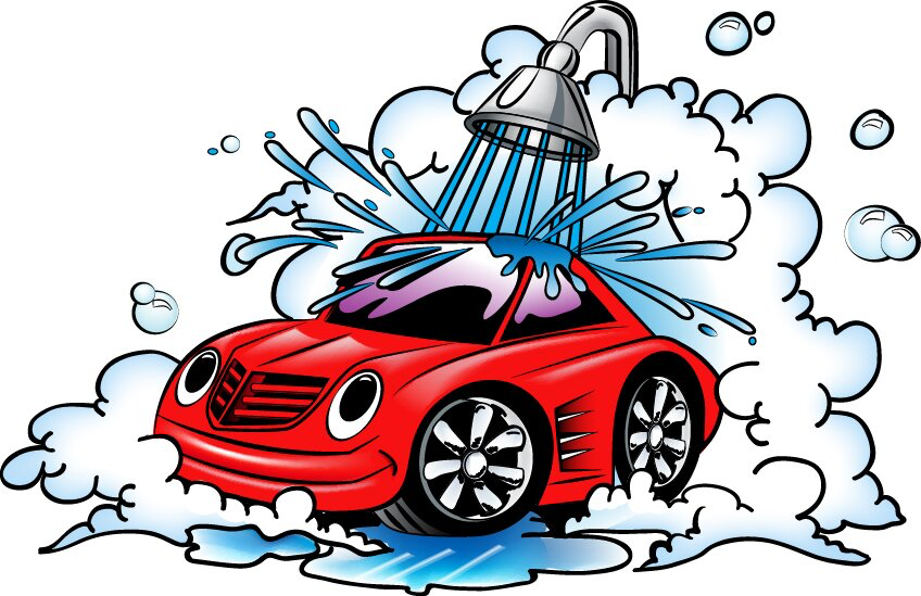 Car Wash And Valet Businesses Sale