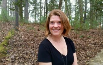 Dana Maria, Front Desk Assistant
