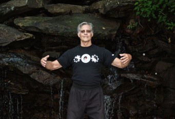 Primordial Qi Gong Series with Allen