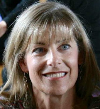 Martie Schoener