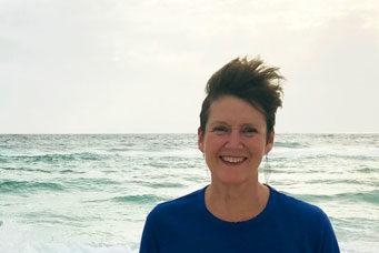 Annette Racer