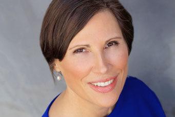 Gail Hagenbuch