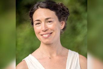 Michele Drivon (Healing Arts Practitioner)