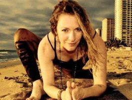 The Roots of Yoga: Ancient Practice for Modern Times with Jessica L.
