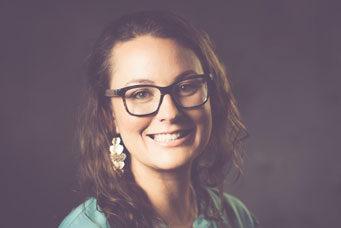 Doreen Morici (Healing Arts Practitioner)