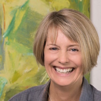 Jean Marie Murphy