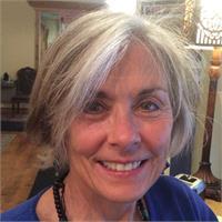 Beth Farlow NBC-HWC, RYT200, MBA