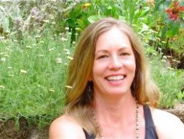 Finding Your Balance with Kelly G