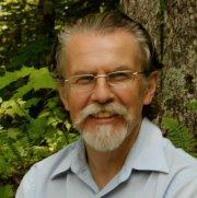 Ramesh Bjonnes- Ayurvedic Detox and Juicing Consultations