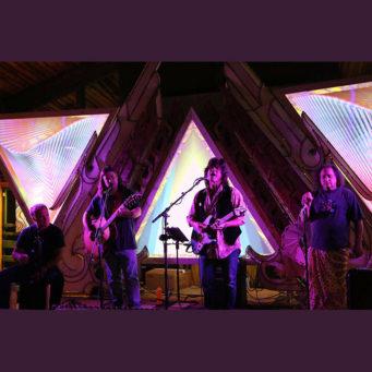 Sunshine Deva Benefit Concert – September 1st!