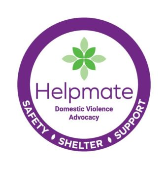 October 2019 Service Project: Helpmate Donation Drive