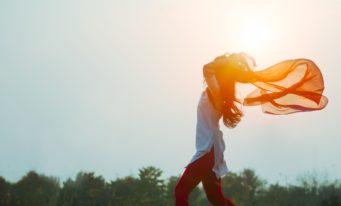 The True Value of Trauma Informed Yoga Training